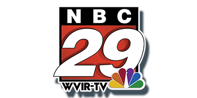 Ad Directory | NBC29 WVIR-TV - Check Us Out Sweepstakes